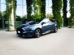 Ford Focus Ford Focus ST Zamiana - 1