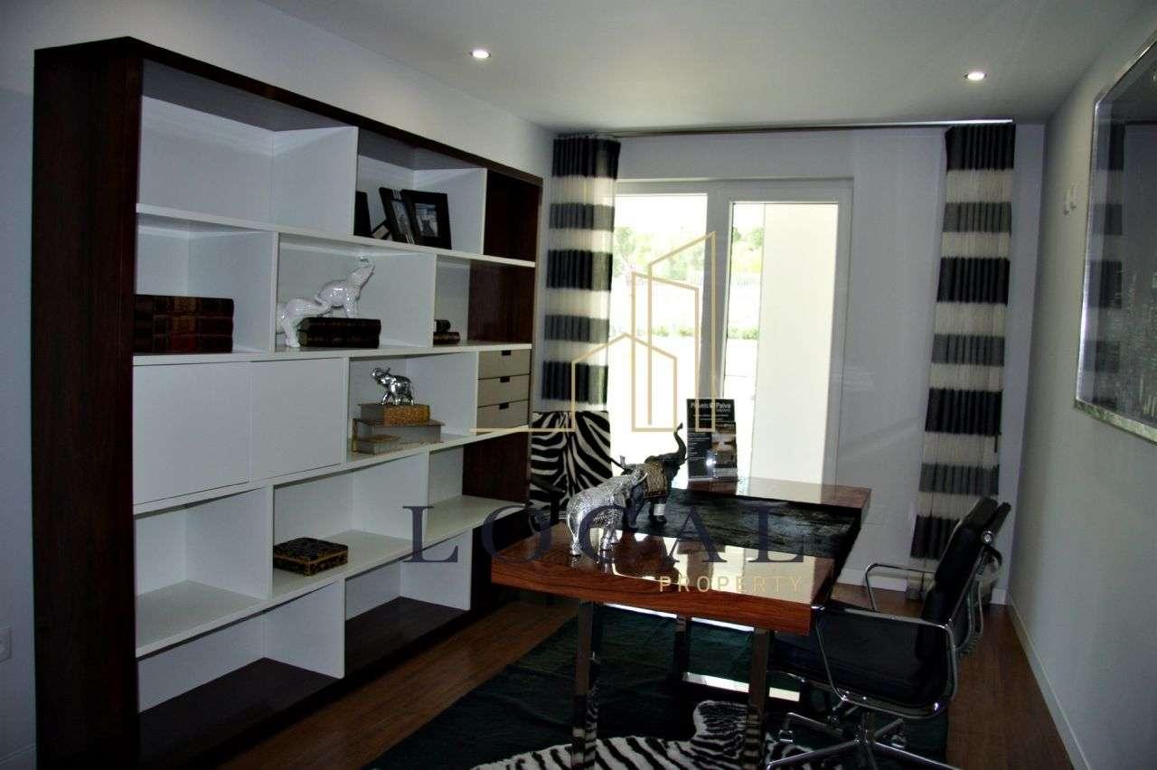 Apartamento para comprar, Oeiras e São Julião da Barra, Paço de Arcos e Caxias, Oeiras, Lisboa - Foto 11