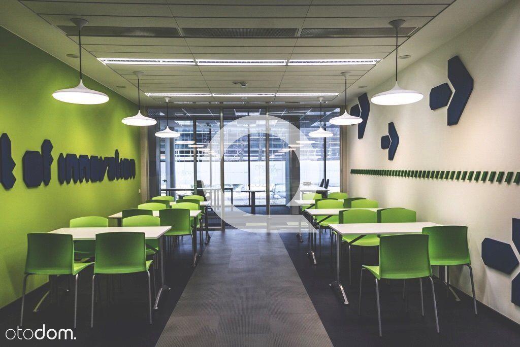 Lokal użytkowy, 100 m², Gdynia