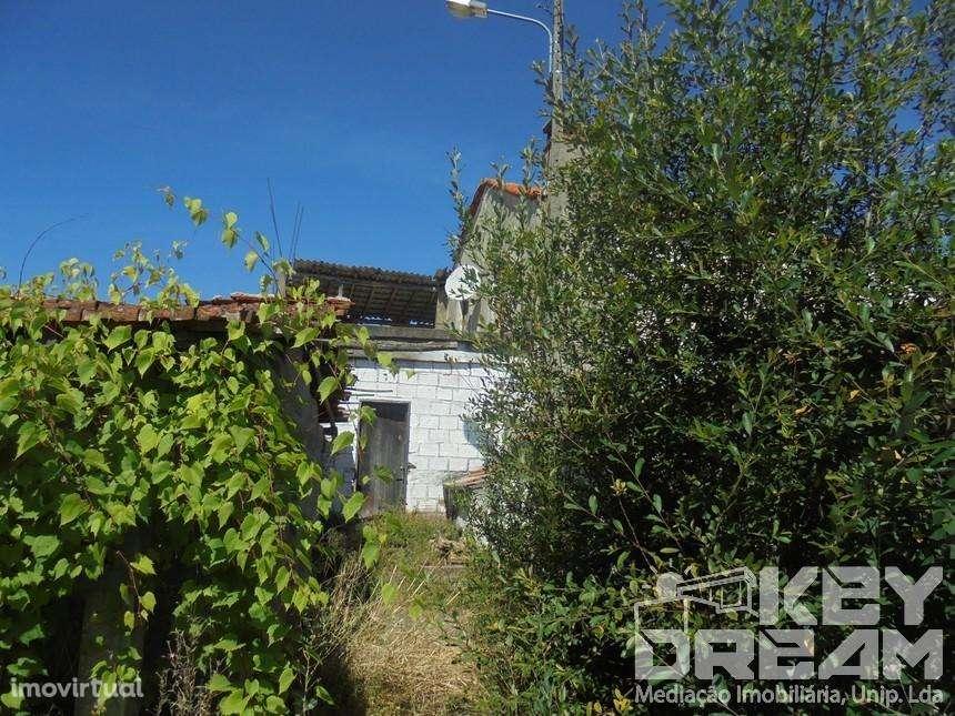 Terreno para comprar, Antuzede e Vil de Matos, Coimbra - Foto 5