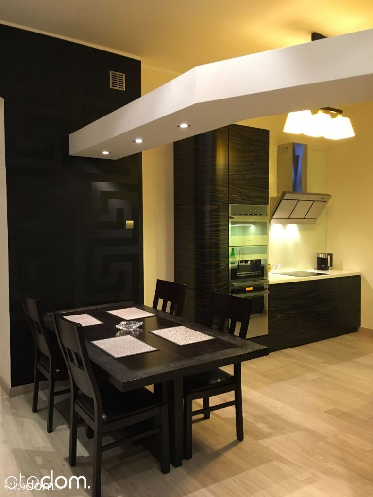 Premium apartament centrum Gliwic BEZPOŚREDNIO