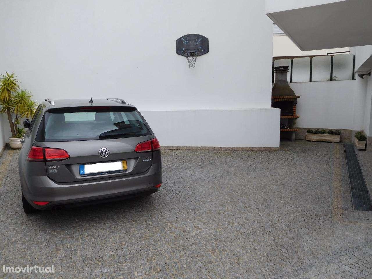 Moradia para comprar, Baguim do Monte, Porto - Foto 31