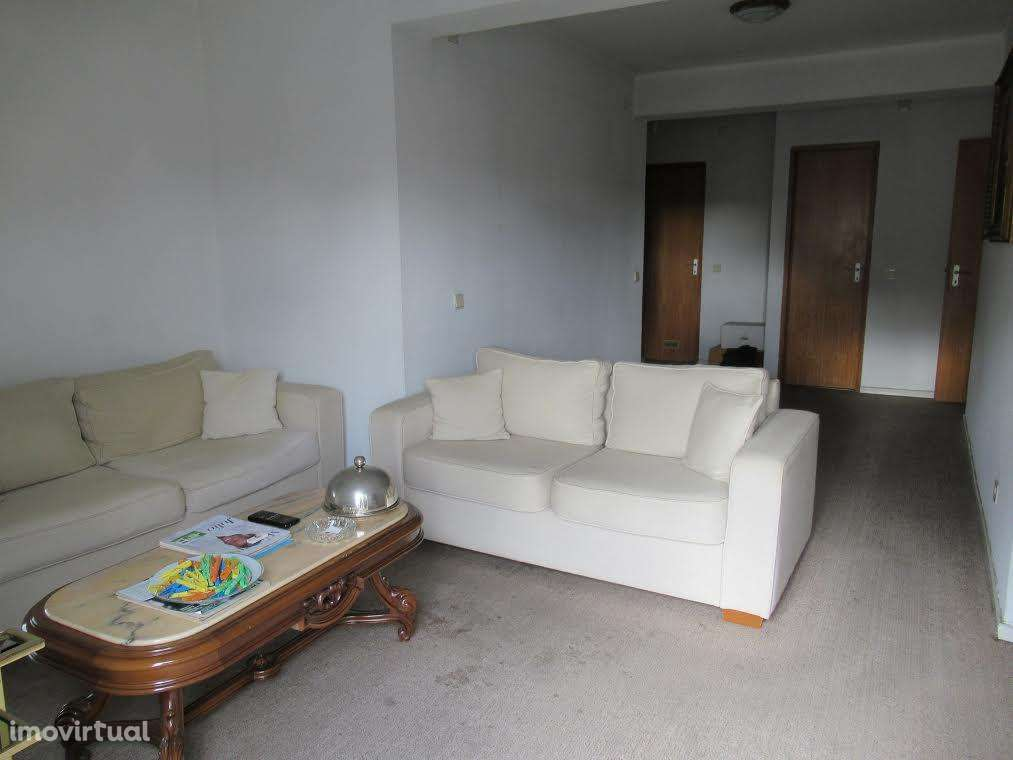 Apartamento para comprar, Odivelas, Lisboa - Foto 3