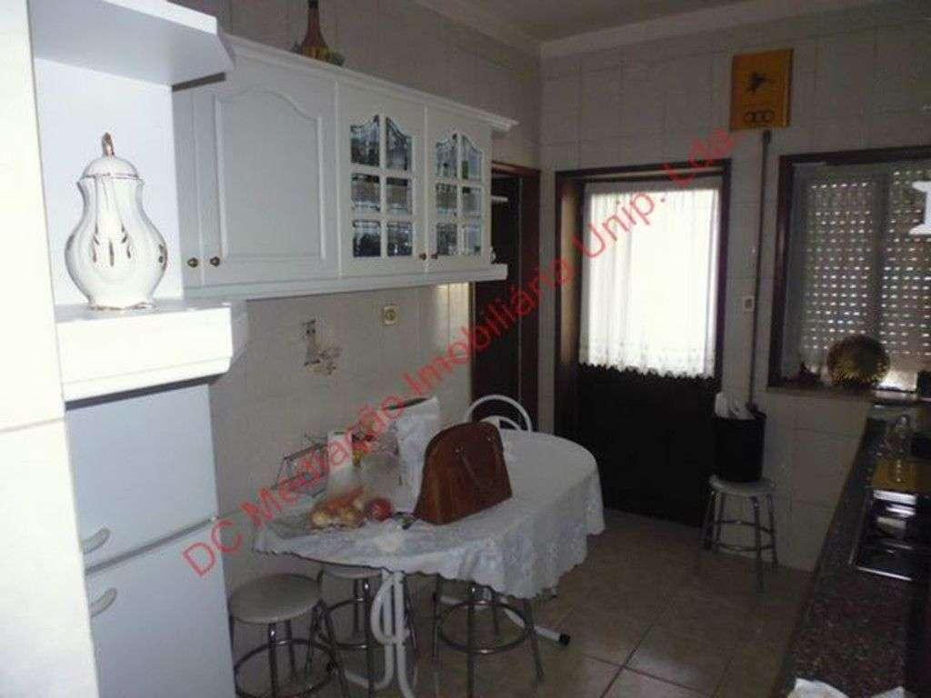 Apartamento para comprar, Nogueira, Fraião e Lamaçães, Braga - Foto 4