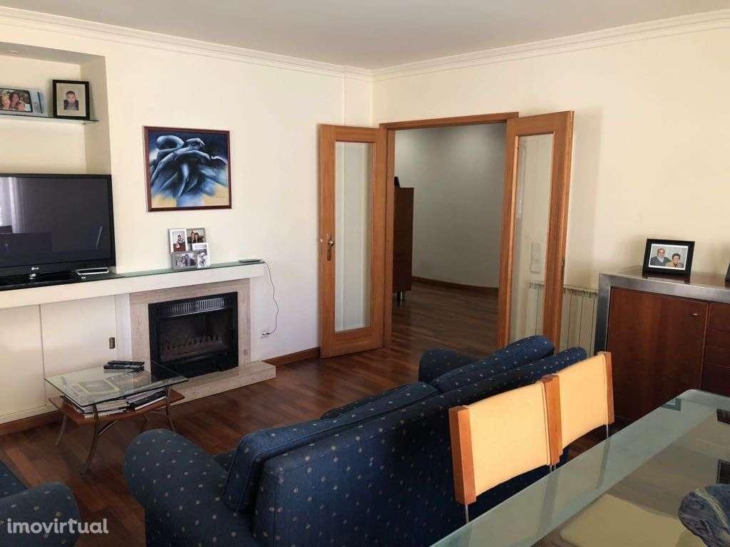 Apartamento para comprar, Rua Bartolomeu Dias, Vila do Conde - Foto 16