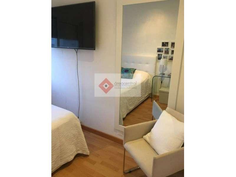 Apartamento para comprar, Rua 9 de Abril, Cascais e Estoril - Foto 12