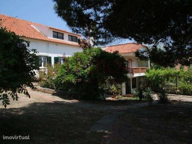 Quintas e herdades para comprar, Ramalhal, Lisboa - Foto 6