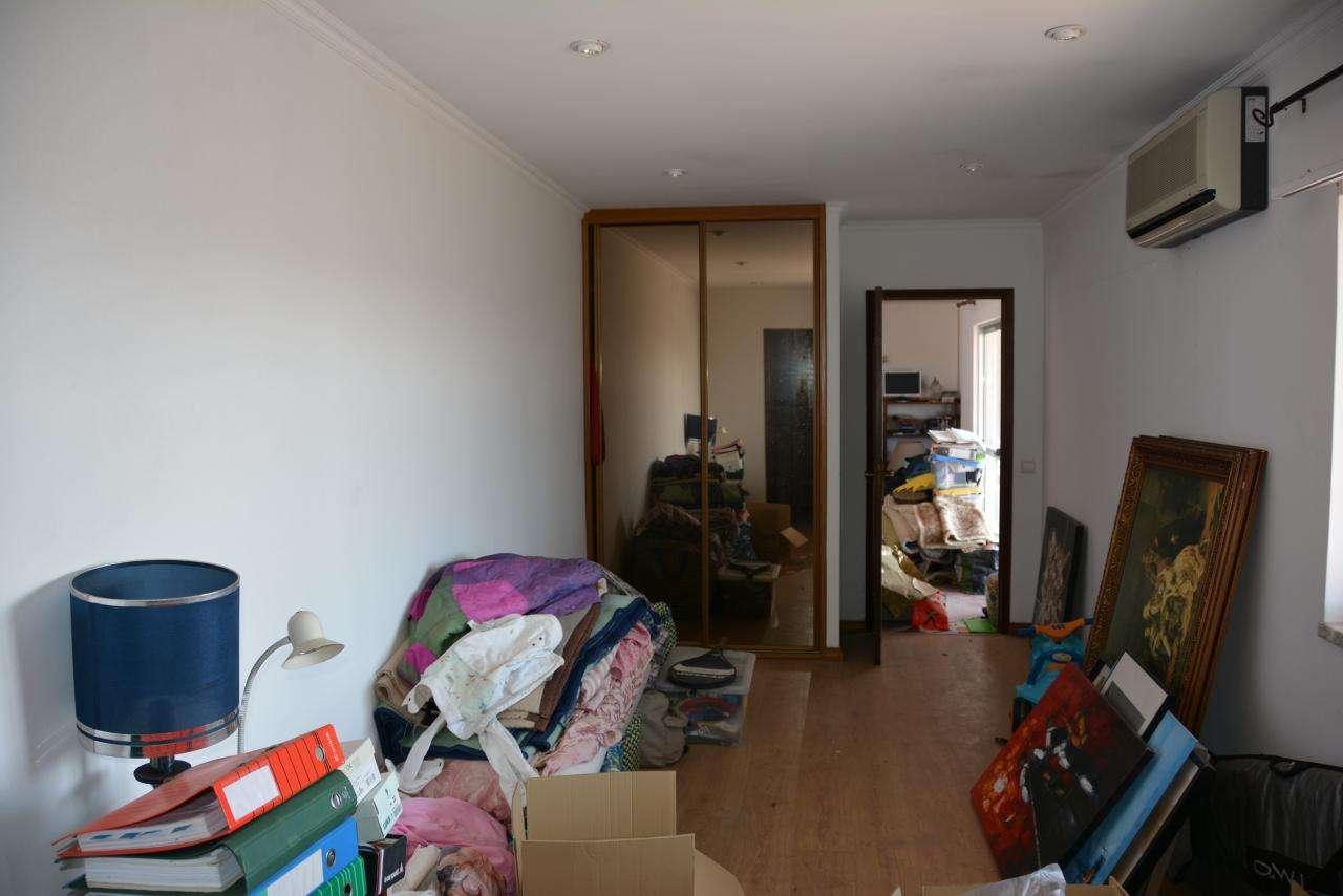 Moradia para comprar, Montijo e Afonsoeiro, Setúbal - Foto 12