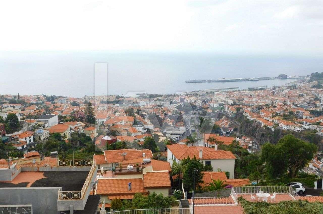 Moradia para comprar, Santa Maria Maior, Funchal, Ilha da Madeira - Foto 9