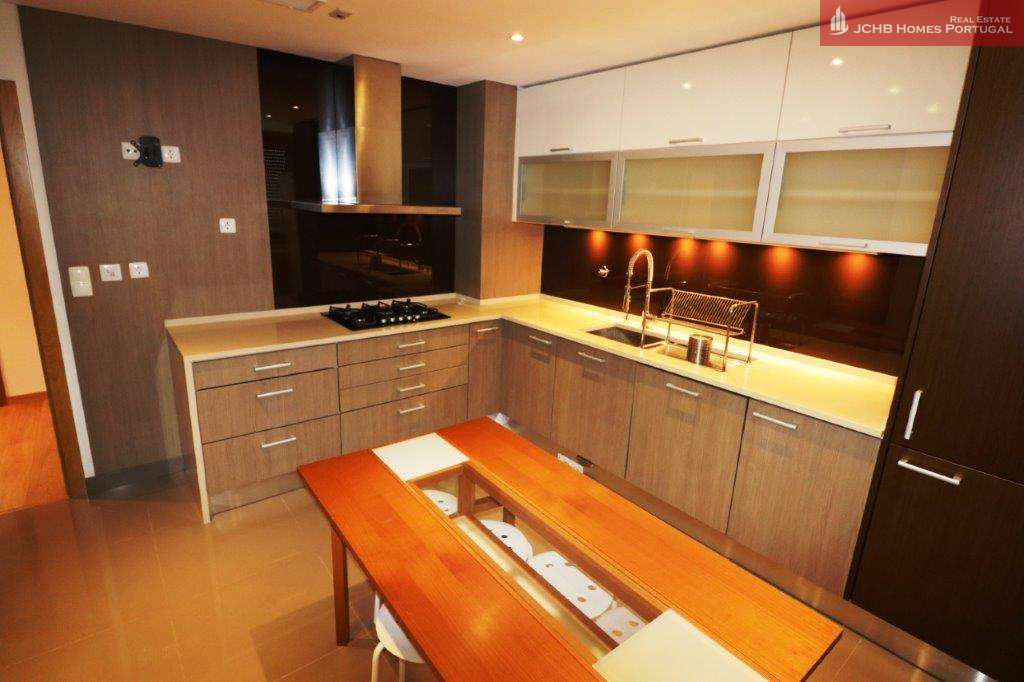 Apartamento para comprar, Loures - Foto 1