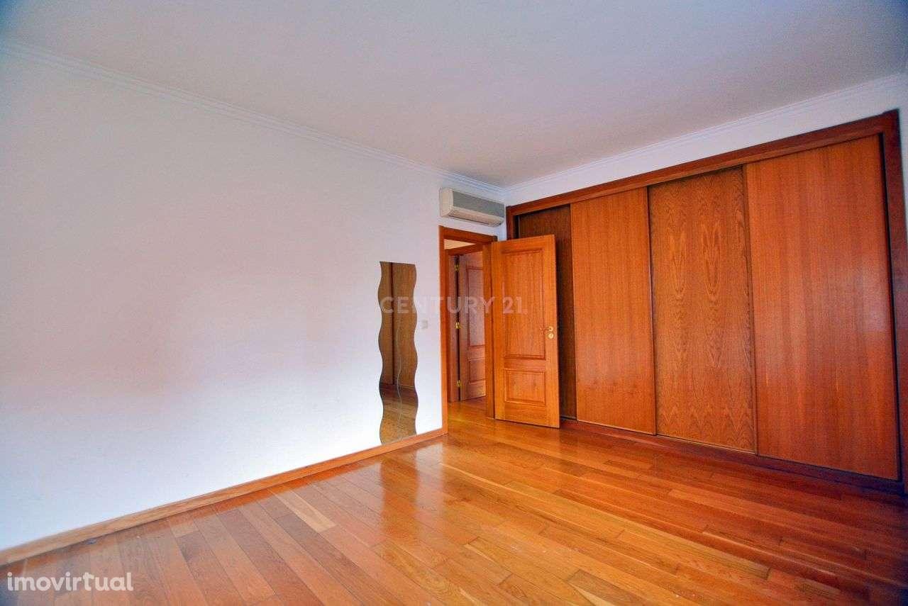 Apartamento para arrendar, Moscavide e Portela, Loures, Lisboa - Foto 11