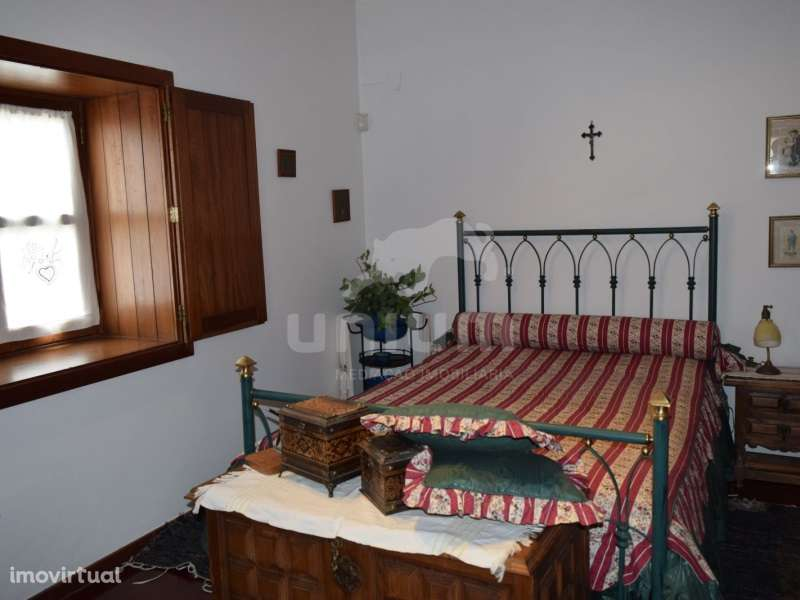 Moradia para comprar, Carreço, Viana do Castelo - Foto 36