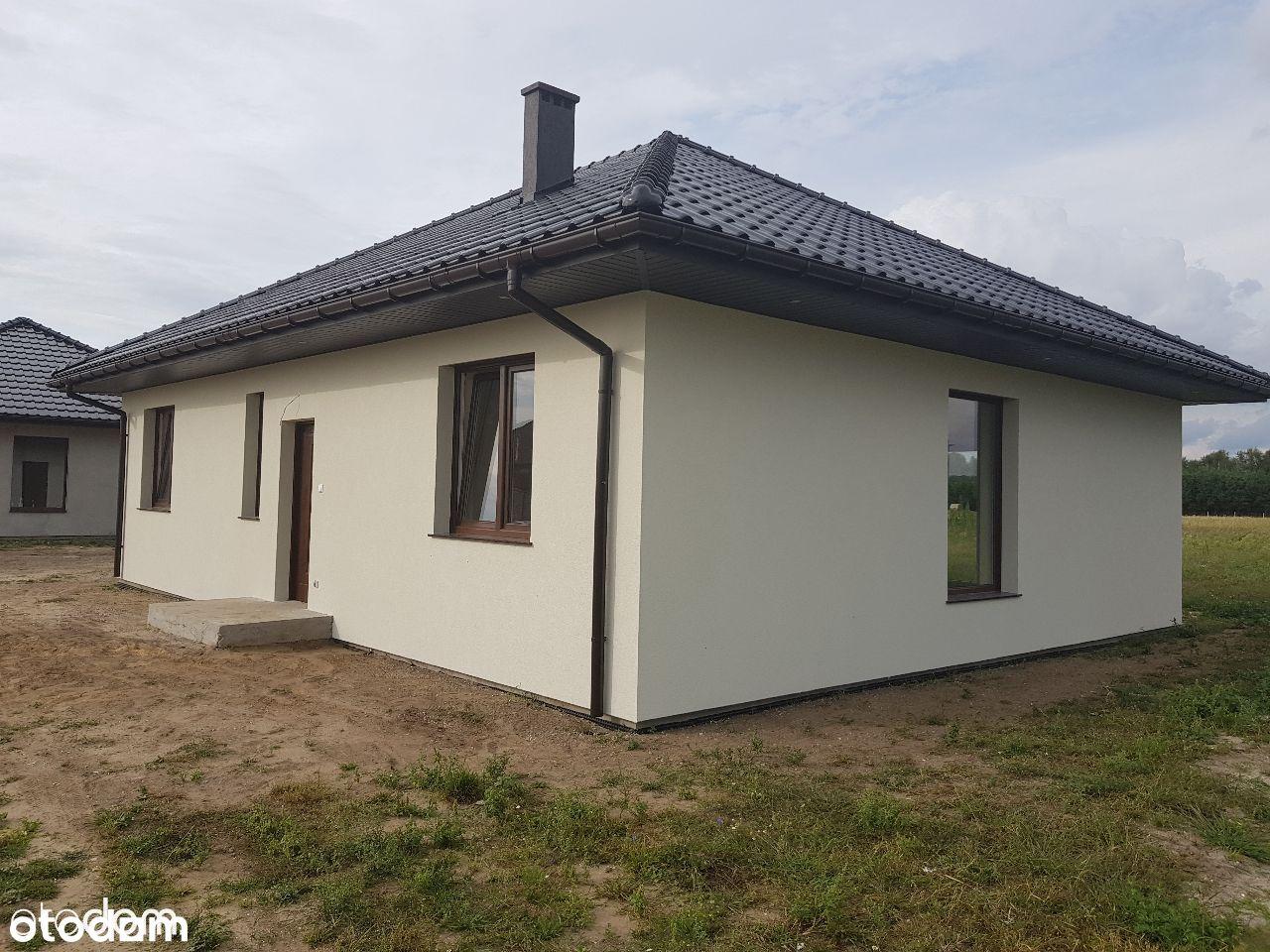 Dom Stradomia Wierzchnia