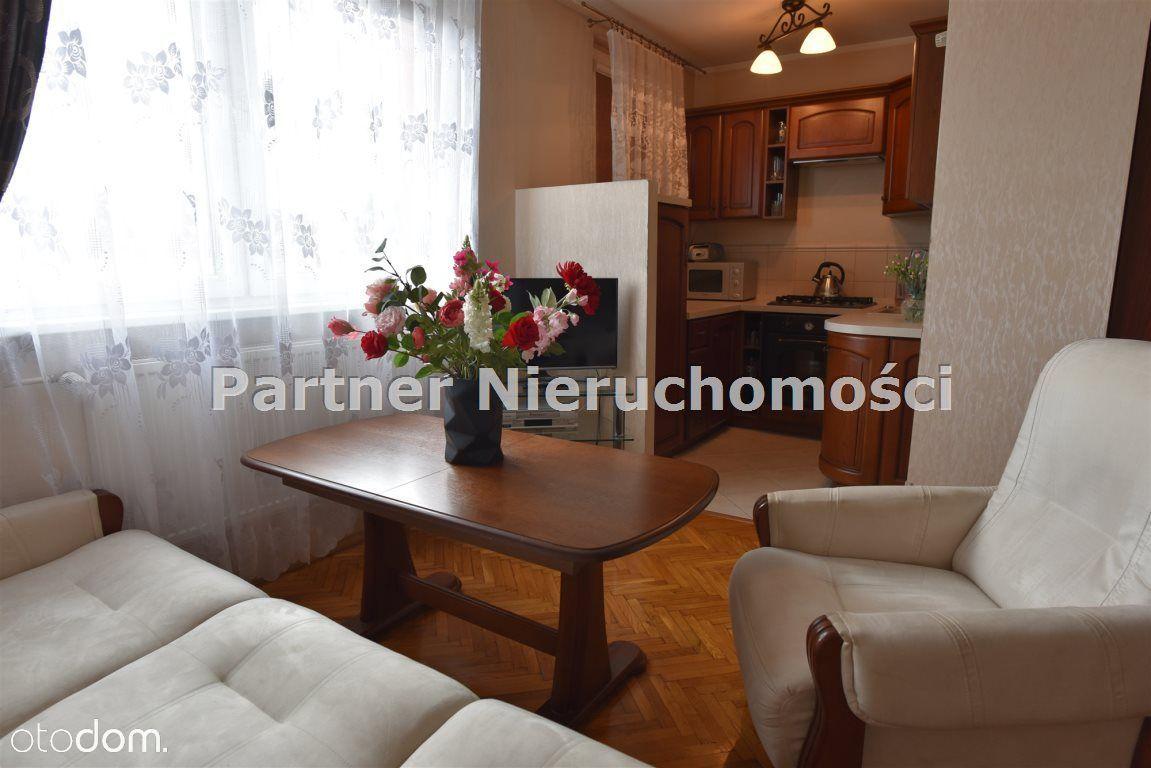 Mieszkanie, 33,31 m², Toruń