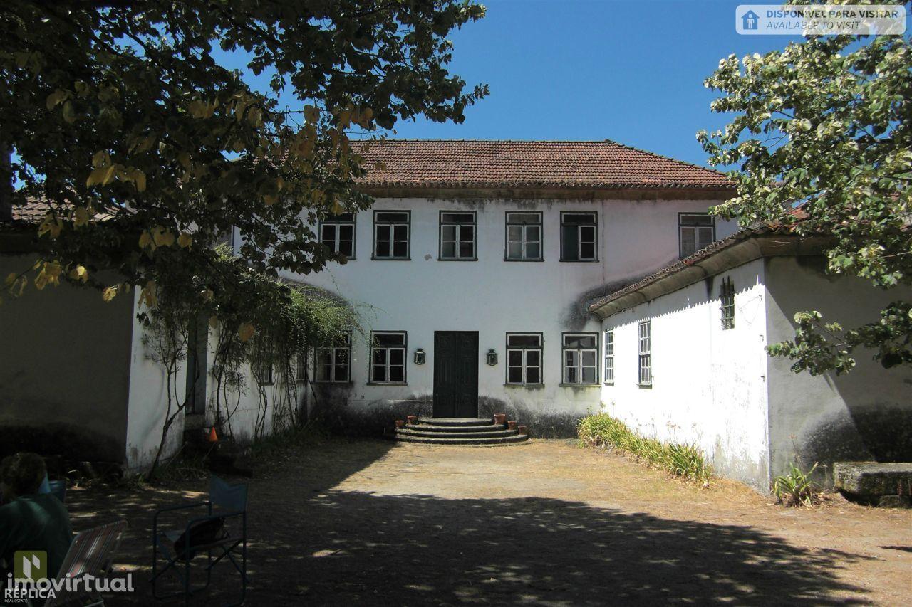 Quintas e herdades para comprar, Marco, Marco de Canaveses, Porto - Foto 1