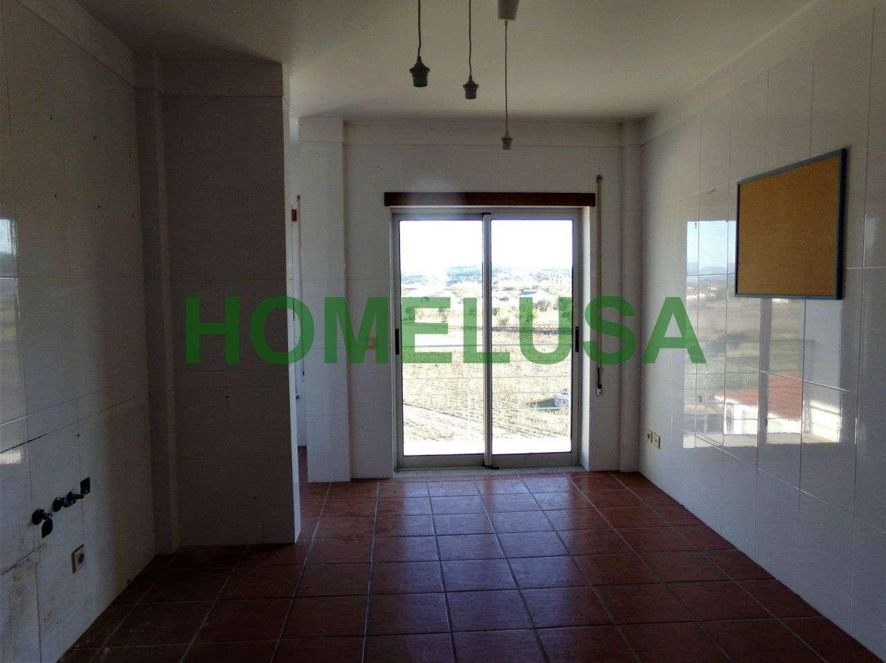Apartamento para comprar, Santo Varão, Coimbra - Foto 3