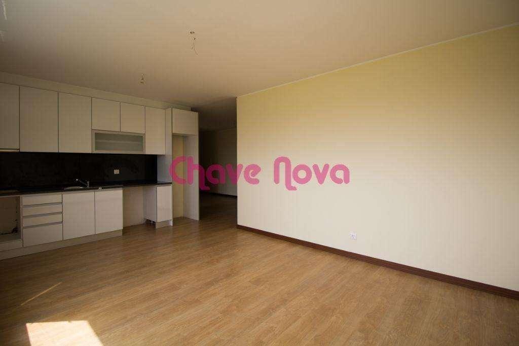 Apartamento para comprar, Serzedo e Perosinho, Porto - Foto 9