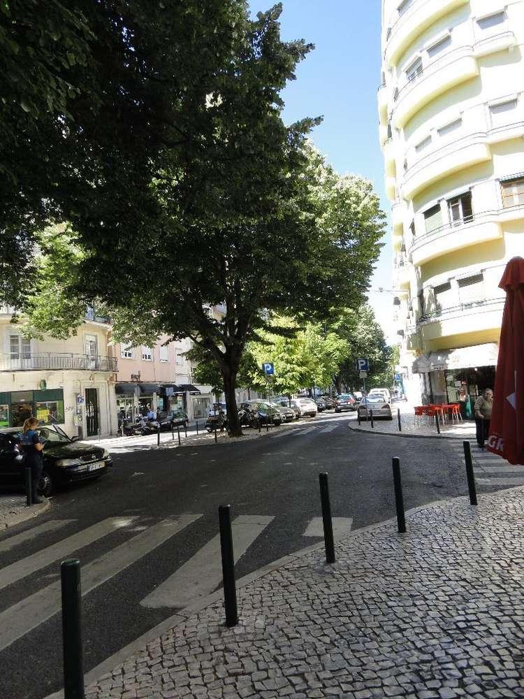 Loja para comprar, Campo Pequeno, Avenidas Novas - Foto 2