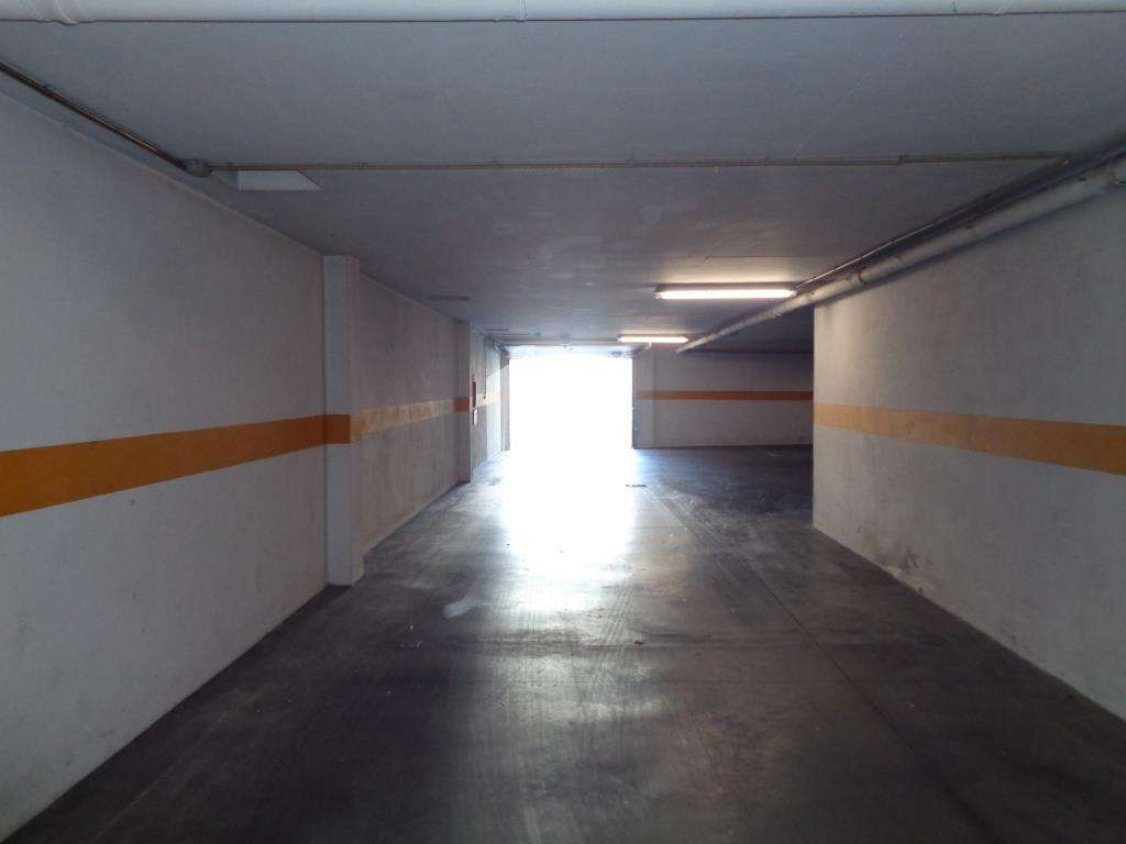 Apartamento para comprar, Santa Clara e Castelo Viegas, Coimbra - Foto 15