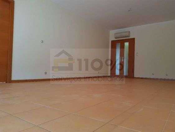 Apartamento para comprar, Corroios, Setúbal - Foto 8