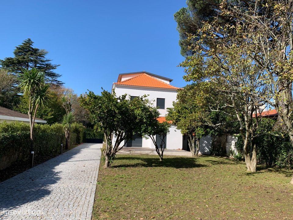 Escritório em Moradia Isolada, av. Boavista /Campo Alegre