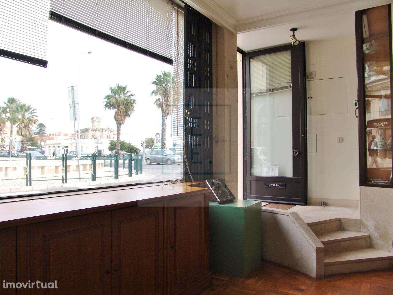 Loja para arrendar, Cascais e Estoril, Cascais, Lisboa - Foto 2