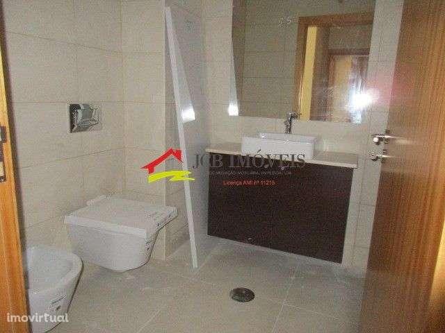 Apartamento para comprar, Ermesinde, Valongo, Porto - Foto 12