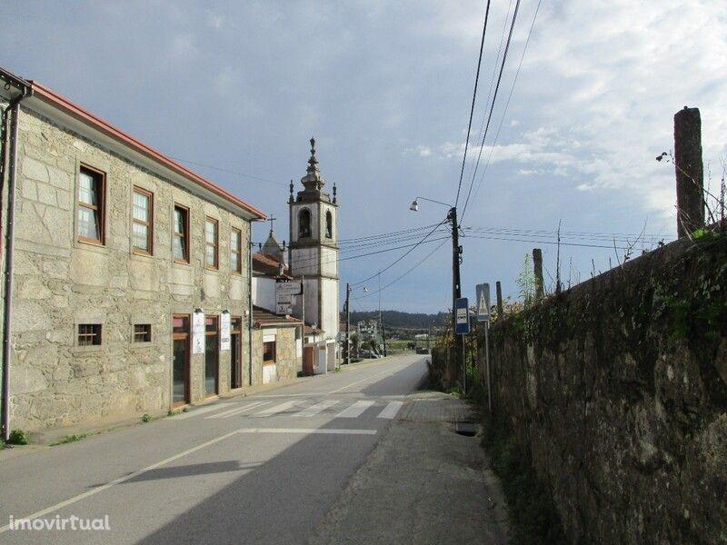 Armazém para comprar, Chorente, Góios, Courel, Pedra Furada e Gueral, Barcelos, Braga - Foto 19
