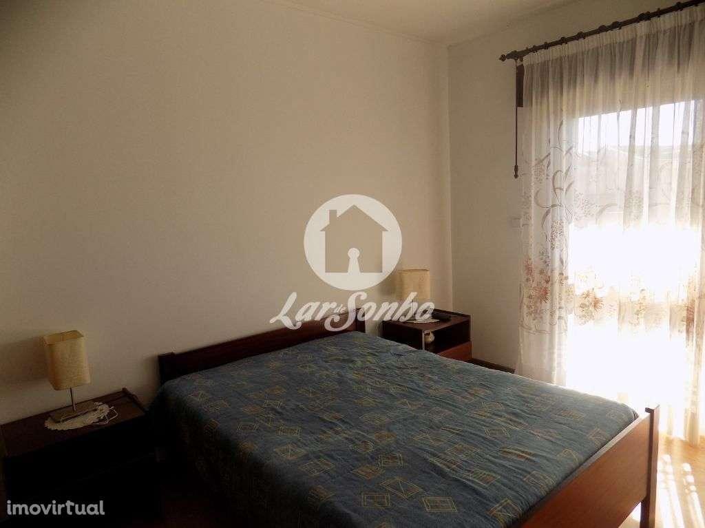 Apartamento para comprar, Aver-O-Mar, Amorim e Terroso, Porto - Foto 10