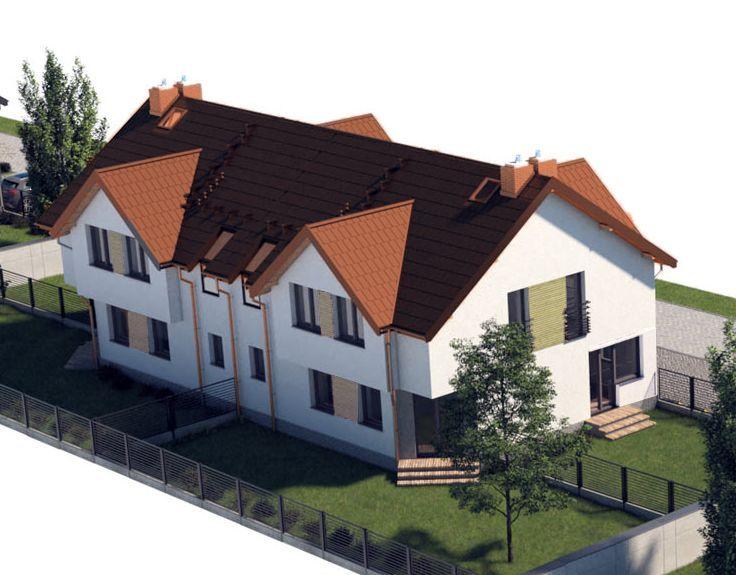 Apartamenty Gajówka