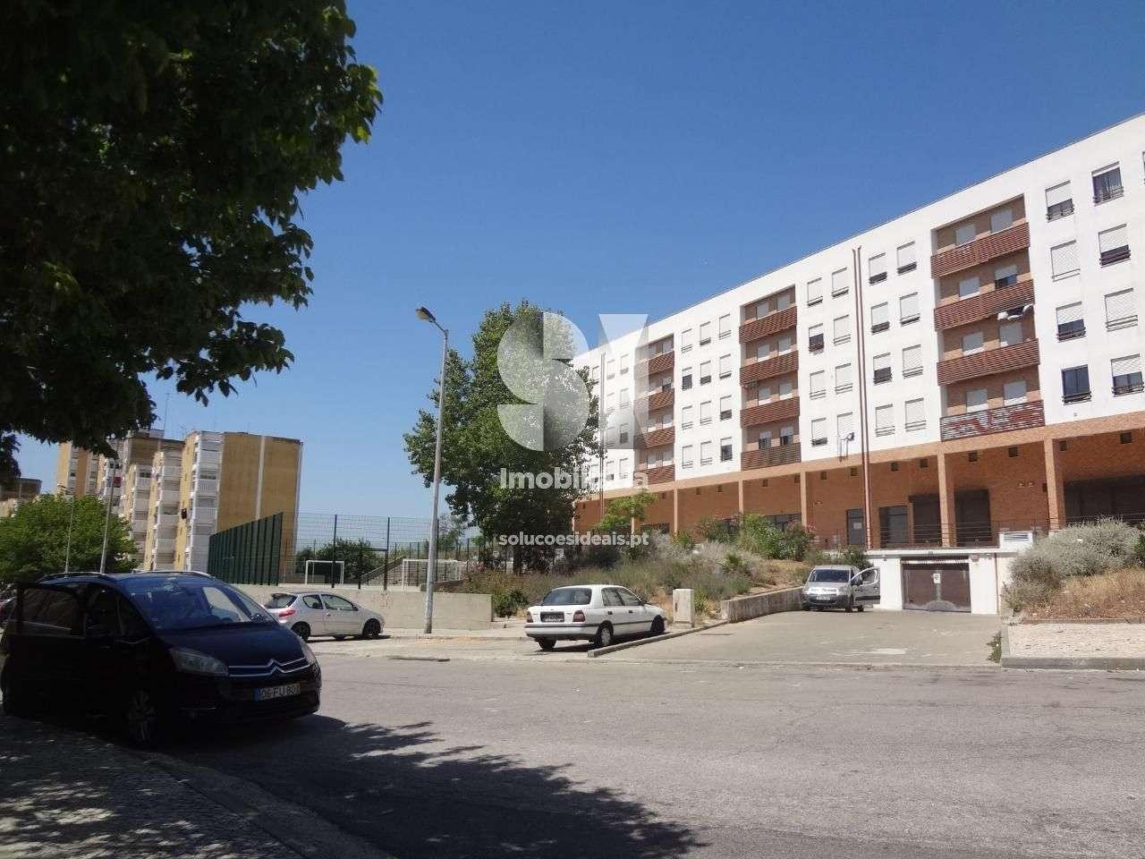 Apartamento para comprar, Caparica e Trafaria, Almada, Setúbal - Foto 18