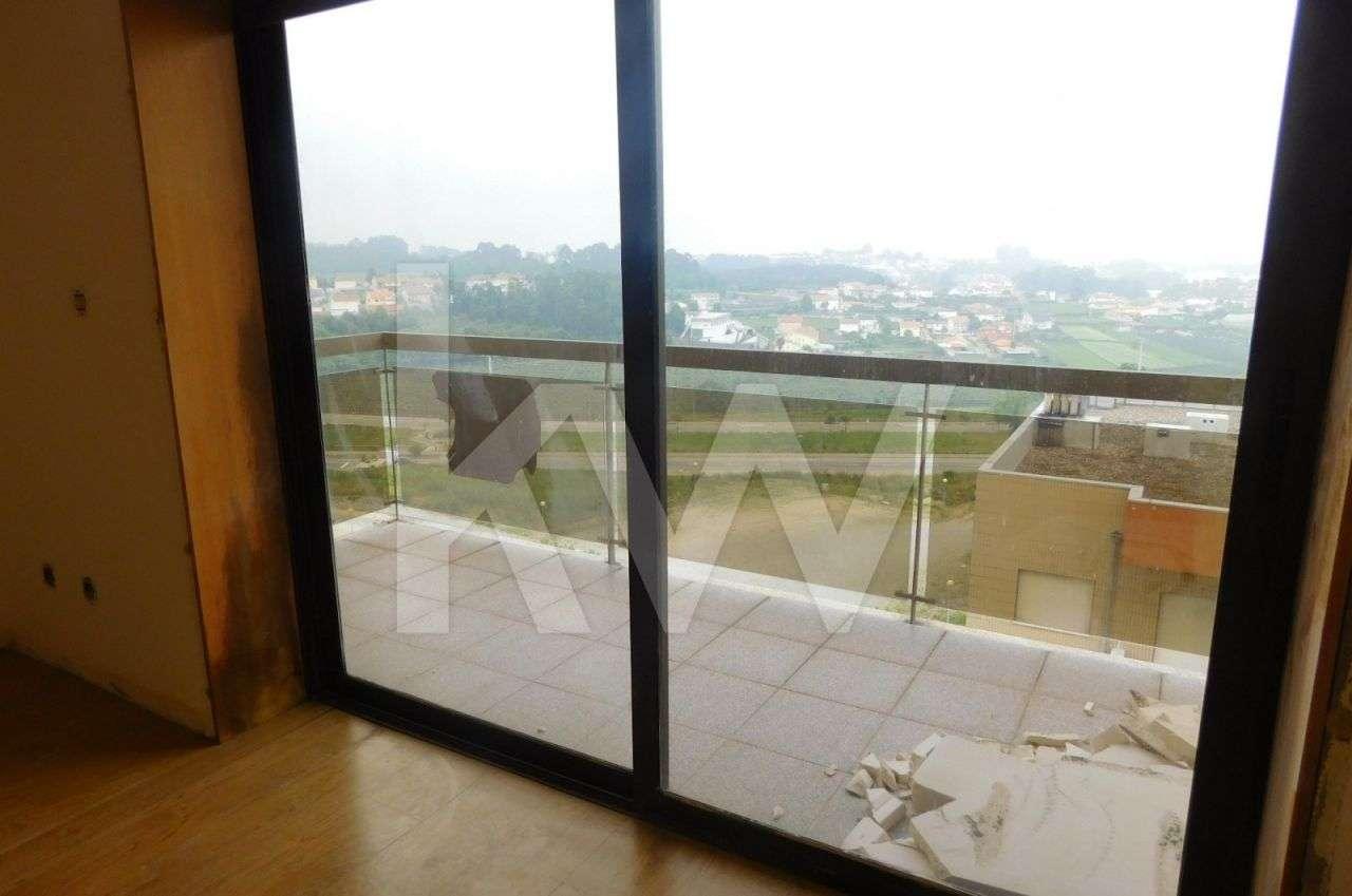 Apartamento para comprar, São João de Ver, Aveiro - Foto 13