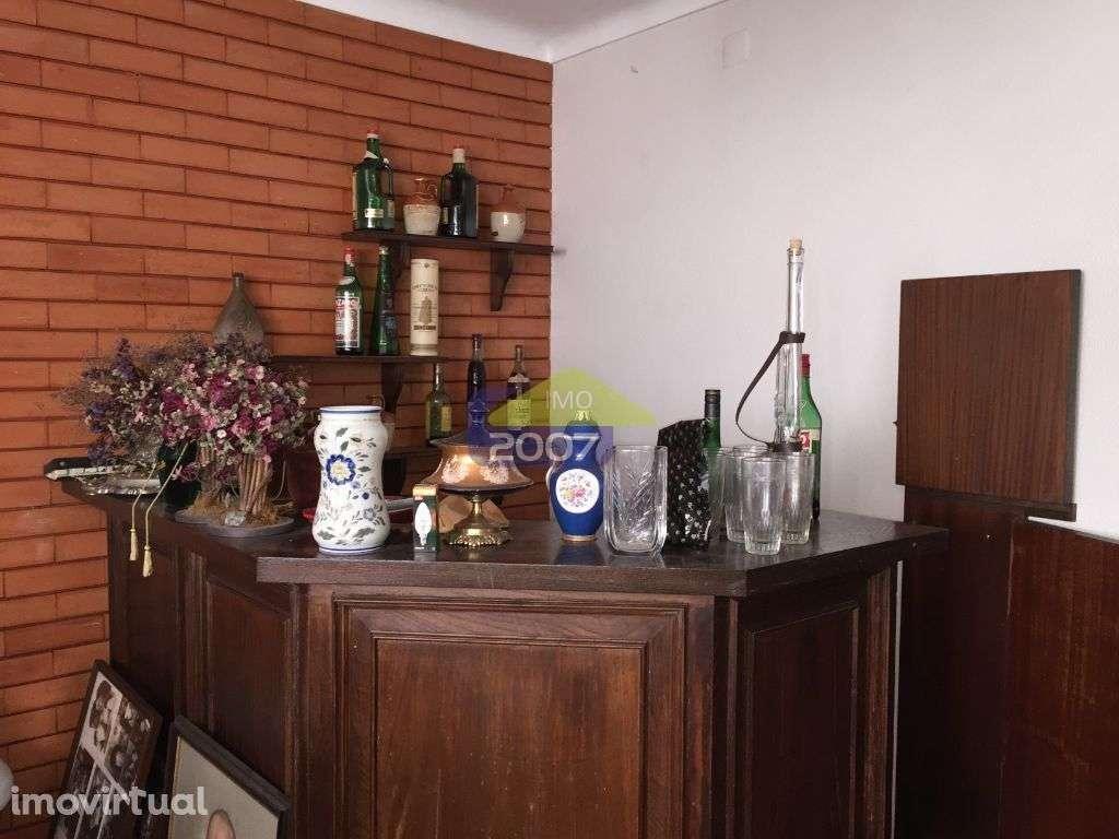 Moradia para comprar, Paços de Brandão, Aveiro - Foto 4
