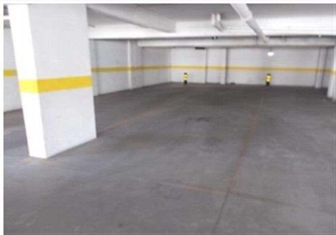 Garagem para comprar, Queluz e Belas, Lisboa - Foto 3