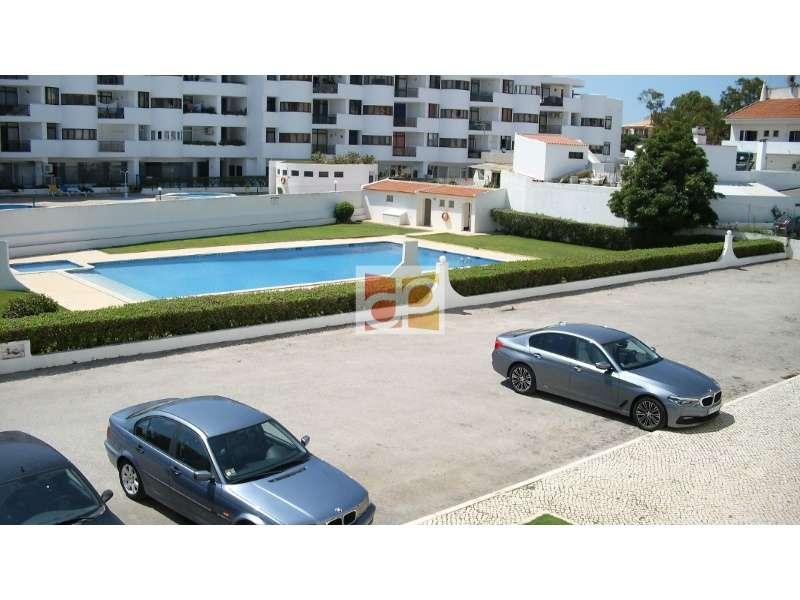 Apartamento para comprar, Albufeira e Olhos de Água, Albufeira, Faro - Foto 1