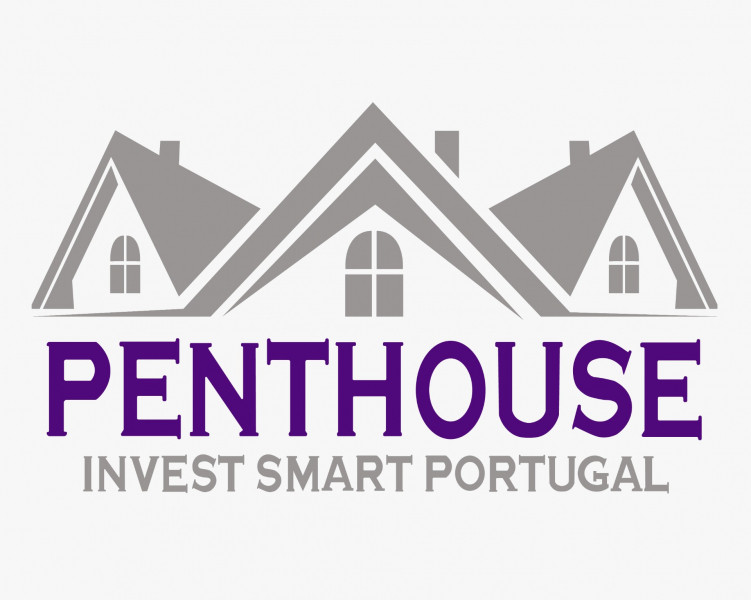 PENTHOUSE PORTUGAL