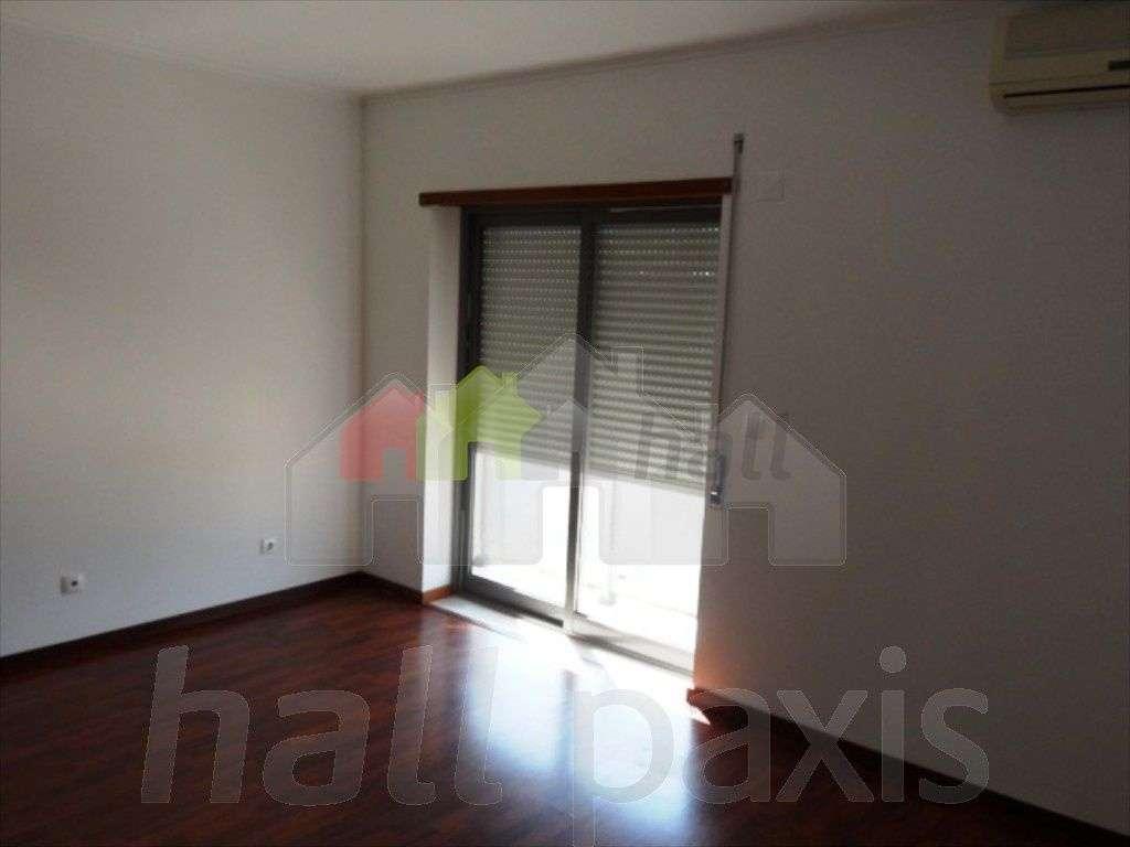 Apartamento para comprar, Beja (Santiago Maior e São João Baptista), Beja - Foto 10