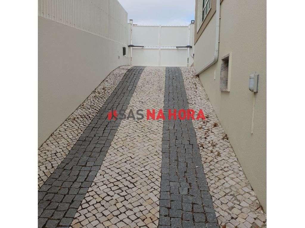 Moradia para comprar, Santa Iria de Azoia, São João da Talha e Bobadela, Lisboa - Foto 18