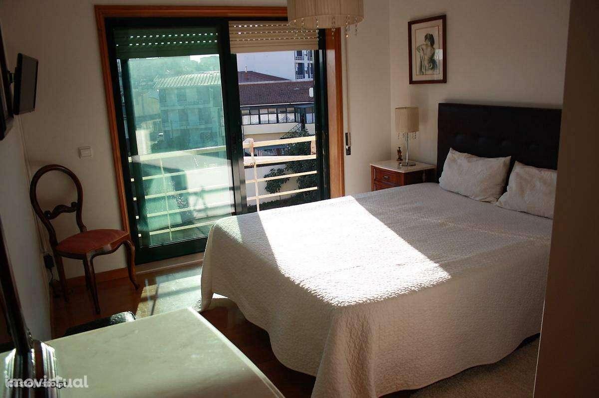 Apartamento para comprar, Gondomar (São Cosme), Valbom e Jovim, Gondomar, Porto - Foto 5