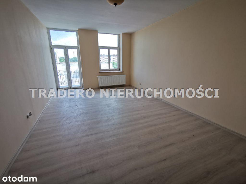 Mieszkanie, 41,93 m², Tomaszów Mazowiecki