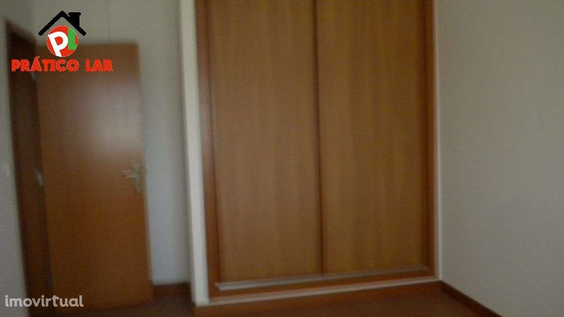 Apartamento para comprar, Pampilhosa, Mealhada, Aveiro - Foto 12
