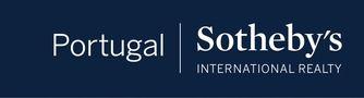 Agência Imobiliária: Sotheby's Madeira