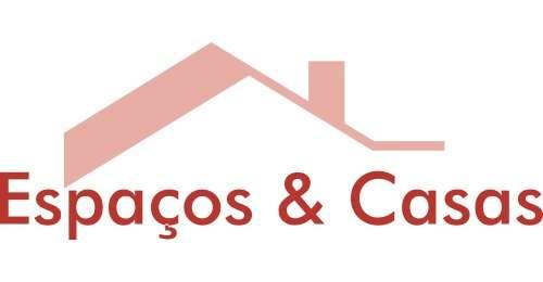 Agência Imobiliária: Espaços & Casas