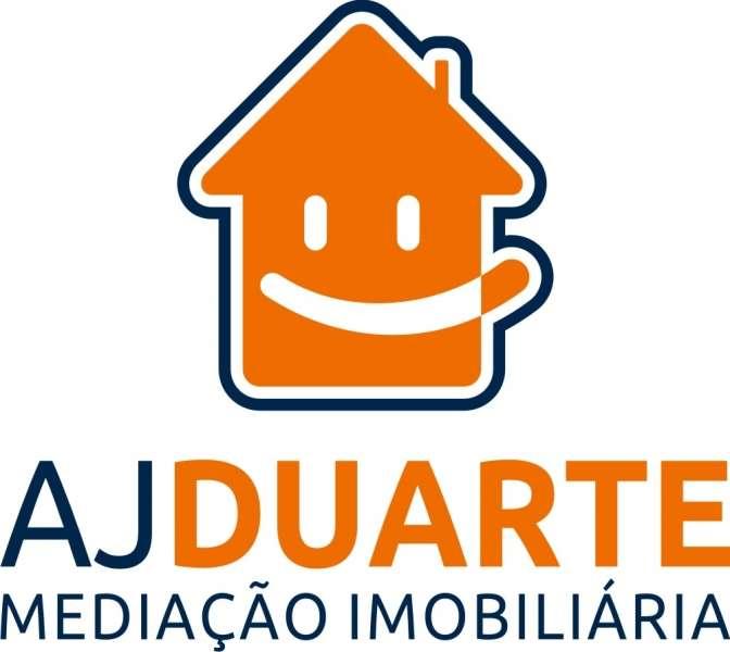 António J. Duarte -  Mediação Imobiliária Unipessoal, LDA