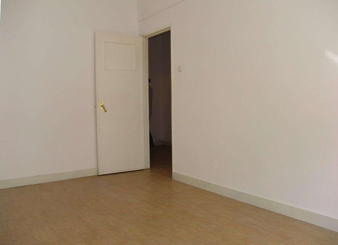 Apartamento para comprar, Falagueira-Venda Nova, Amadora, Lisboa - Foto 7
