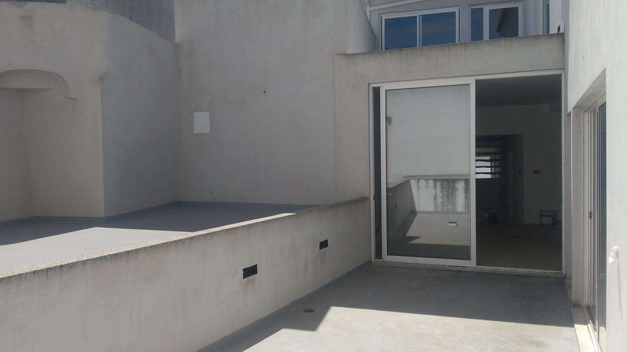Apartamento para comprar, São Gregório e Santa Justa, Arraiolos, Évora - Foto 17