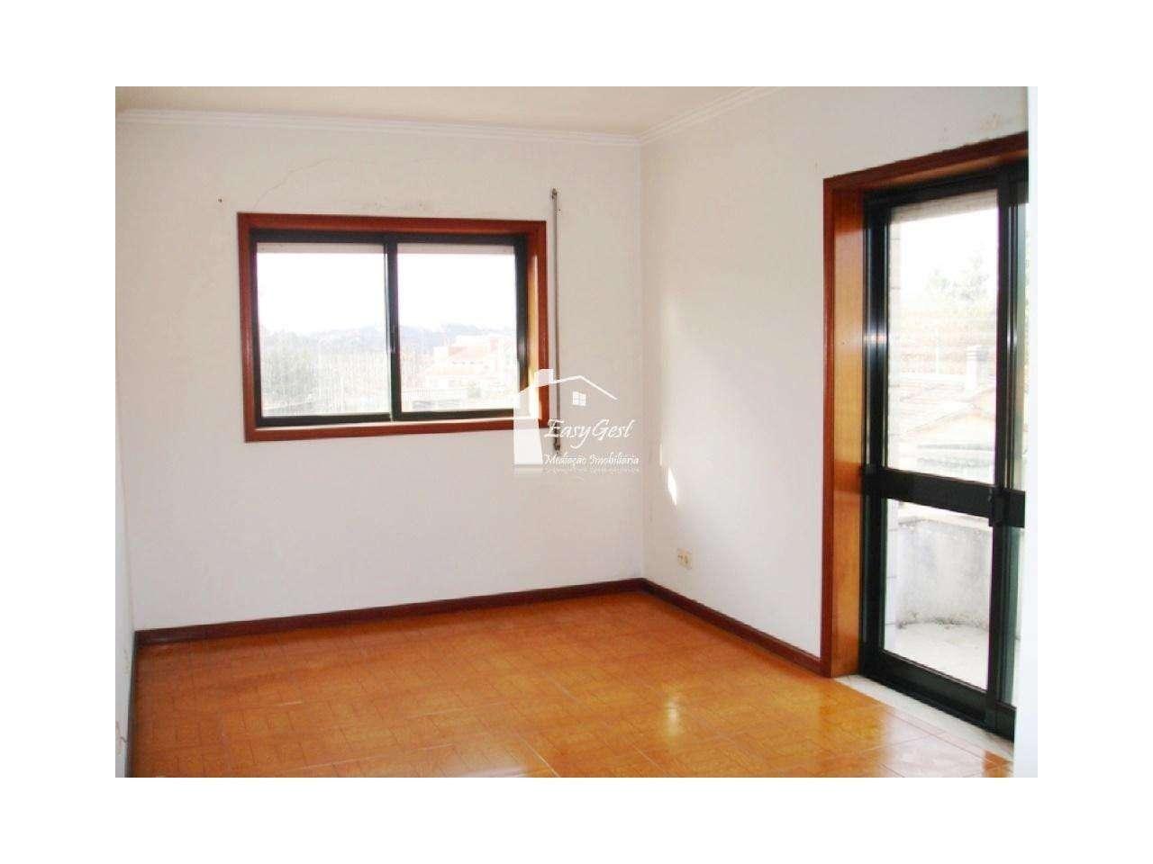 Apartamento para comprar, São Roque, Aveiro - Foto 5
