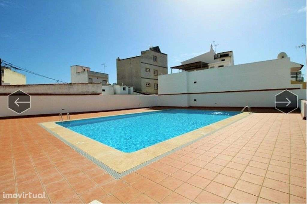 Apartamento para comprar, Vila Nova de Cacela, Vila Real de Santo António, Faro - Foto 4