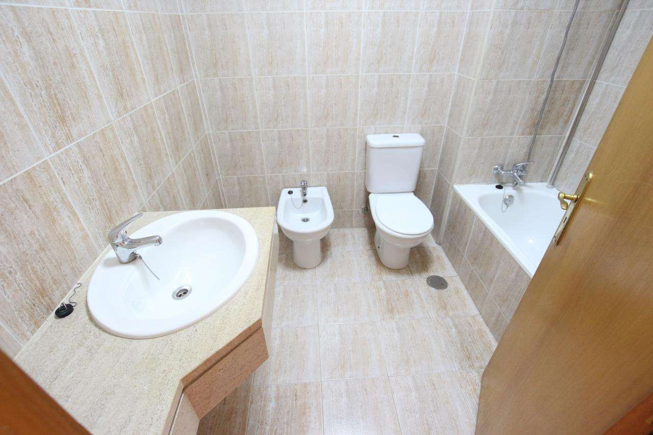 Apartamento para comprar, Campo e Sobrado, Porto - Foto 12