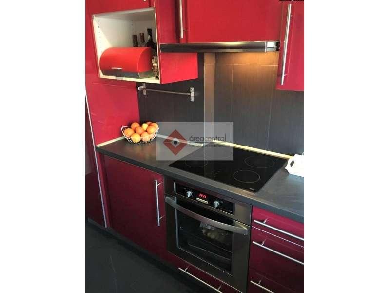 Apartamento para comprar, Rua 9 de Abril, Cascais e Estoril - Foto 3
